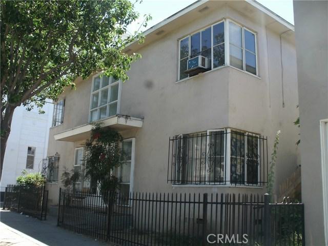 324 W 7th Street, Long Beach, CA 90813