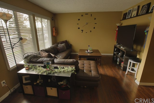 2789 W Pepper Tree Drive, Anaheim, CA 92801