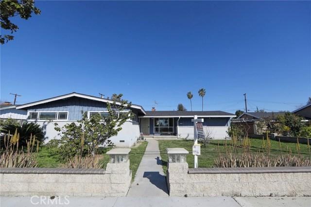 11142 Magnolia Street, Garden Grove, CA 92841