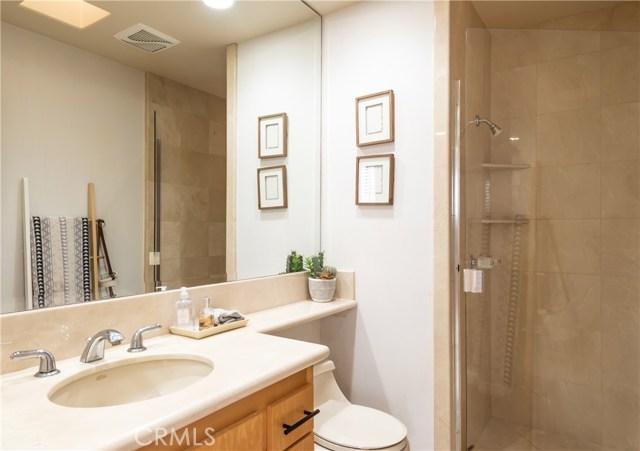 224 14th Street, Manhattan Beach, California 90266, 4 Bedrooms Bedrooms, ,4 BathroomsBathrooms,For Sale,14th,SB19152131