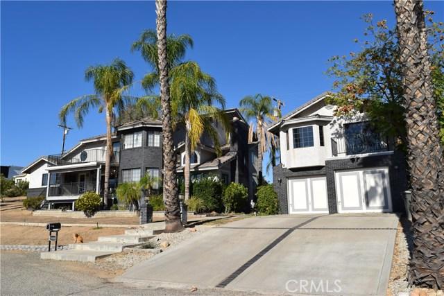 16840 Bell Avenue, Lake Elsinore, CA 92530
