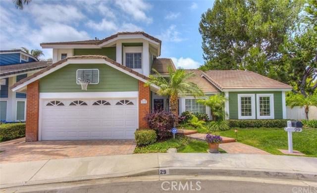 29 Chenile, Irvine, CA 92614 Photo 11