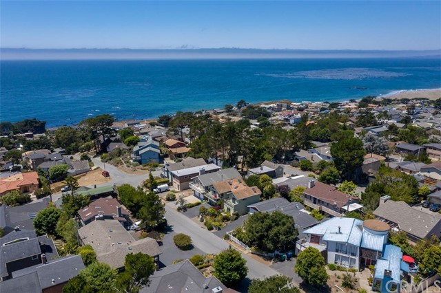 451 Worcester Dr, Cambria, CA 93428 Photo 45