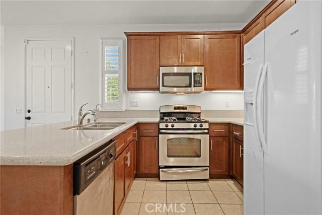 4225 Via Angelo, Montclair, CA 91763 Photo 7