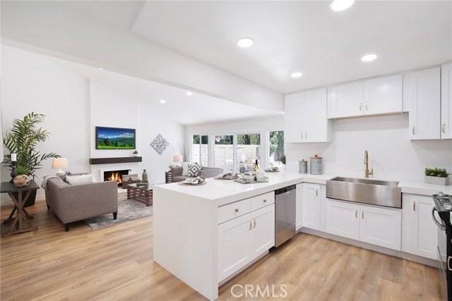 938  Azalea Drive 92626 - One of Costa Mesa Homes for Sale