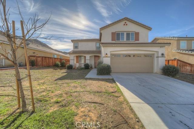 30157 Pine Needle Road, Romoland, CA 92585