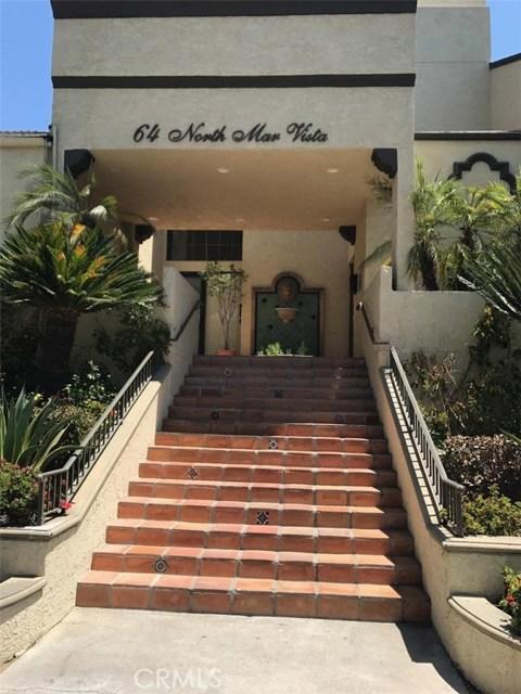 64 N Mar Vista Av, Pasadena, CA 91106 Photo 11
