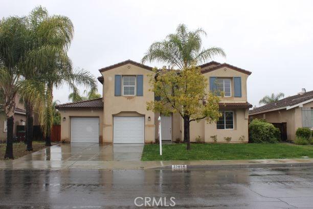 27656 Rockwood Avenue, Moreno Valley, CA 92555