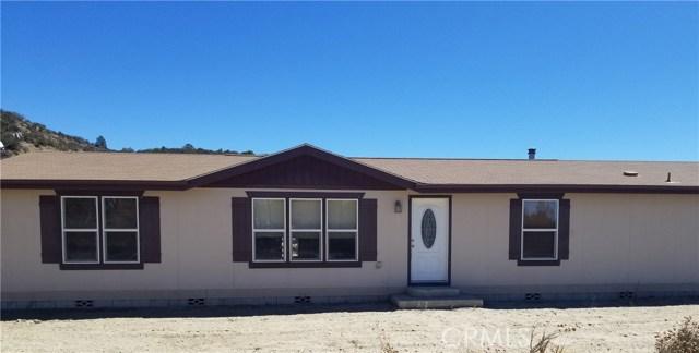 57855 Stella Lane, Anza, CA 92539