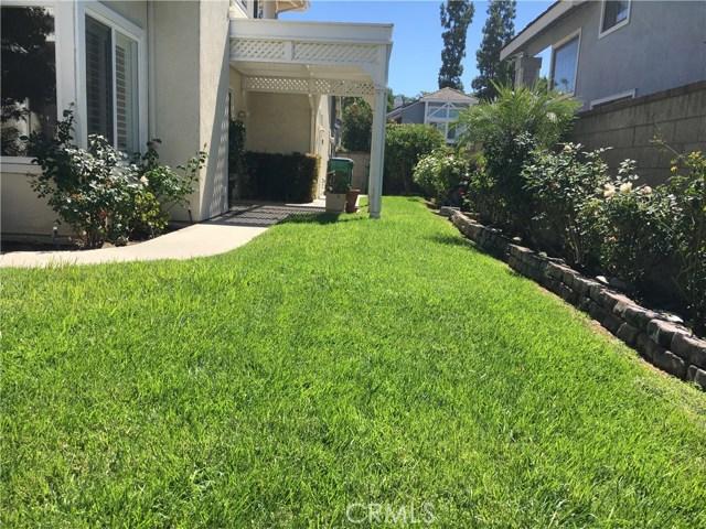 Image 51 of 28721 Walnut Grove, Mission Viejo, CA 92692
