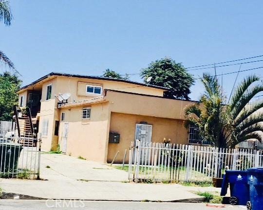 10963 Wilmington, Los Angeles, CA 90059