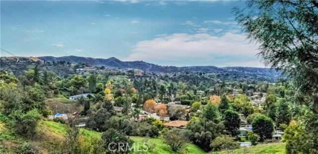 20556 Rancho La Floresta, Covina, CA 91722