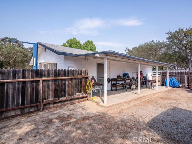4870 Ranchita Vista Wy, San Miguel, CA 93451 Photo 44