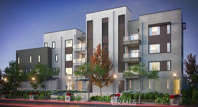 109 Bowery, Irvine, CA 92612