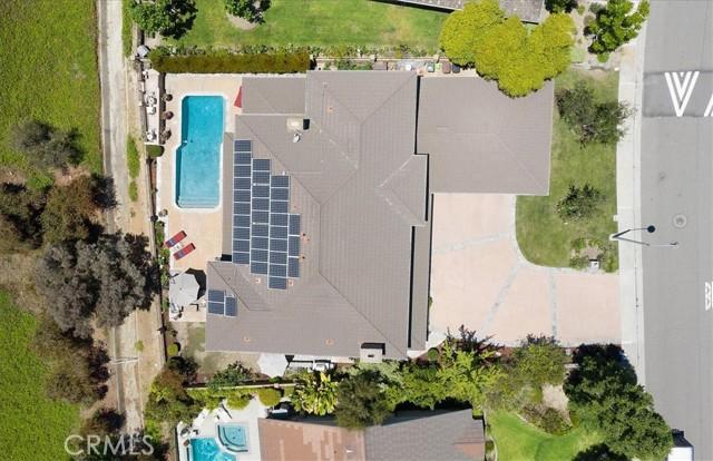 48. 30111 Saddleridge Drive San Juan Capistrano, CA 92675