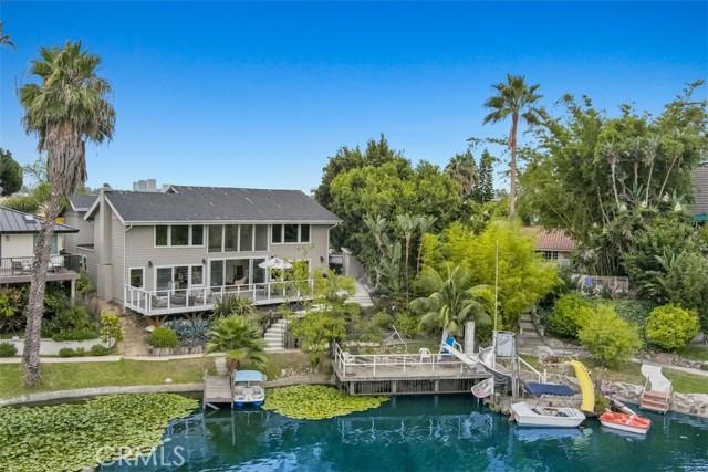 2209 Heather Lane, Newport Beach, CA 92660