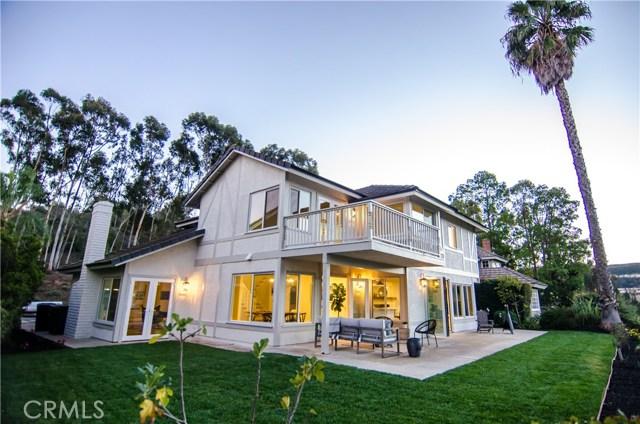 24071 Pinehurst Lane, Laguna Niguel, CA 92677
