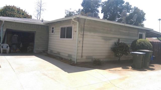1071 Kirkwood, Pasadena, CA 91103 Photo 1