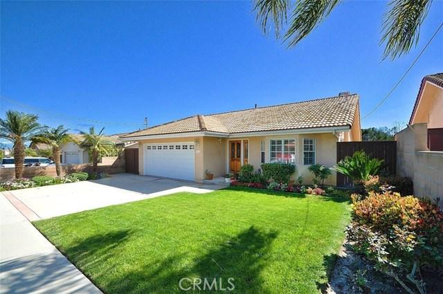 973 W Channel Street, San Pedro, CA 90731