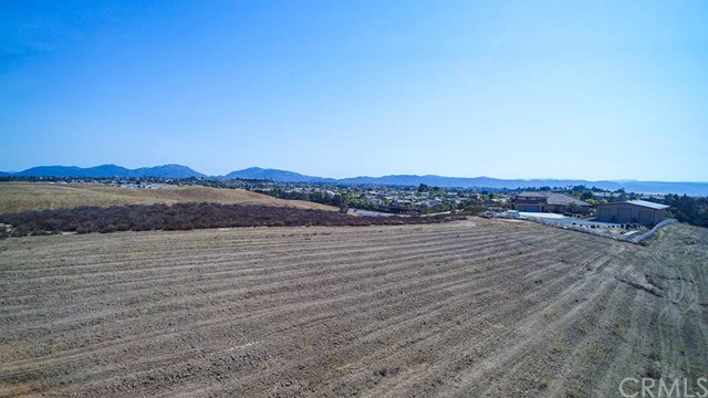 0 La Serena Way, Temecula, CA 92591 Photo 14