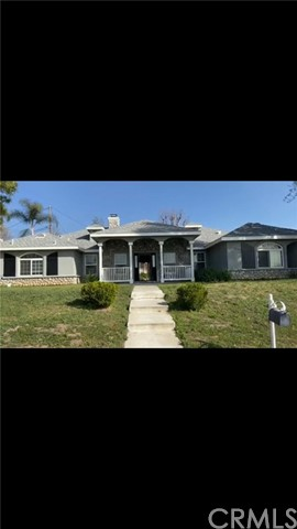 3957 Oxford Lane, San Bernardino, CA 92404