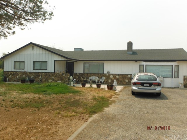 4655 Barham Avenue, Corning, CA 96021