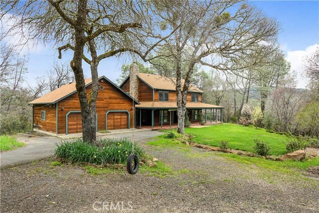 10125 Kelsey Creek Drive, Kelseyville, CA 95451