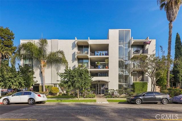 2101 E 2nd Street 202, Long Beach, CA 90803