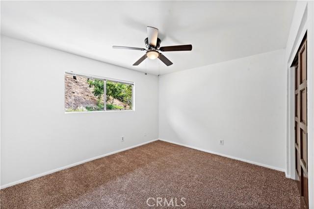 24. 262 W 59th Street San Bernardino, CA 92407
