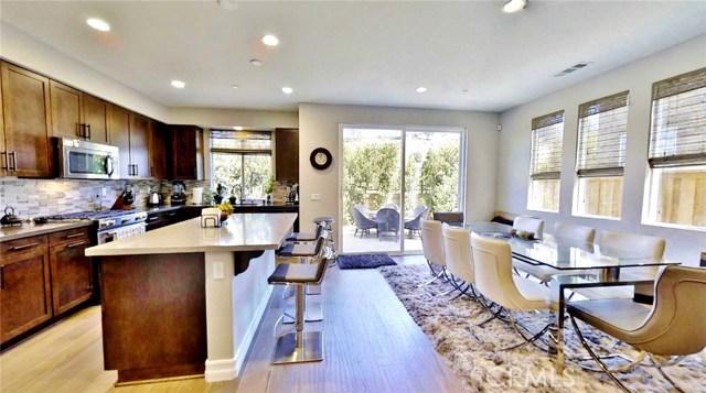 520 Encanto Lane, Monterey Park, CA 91755