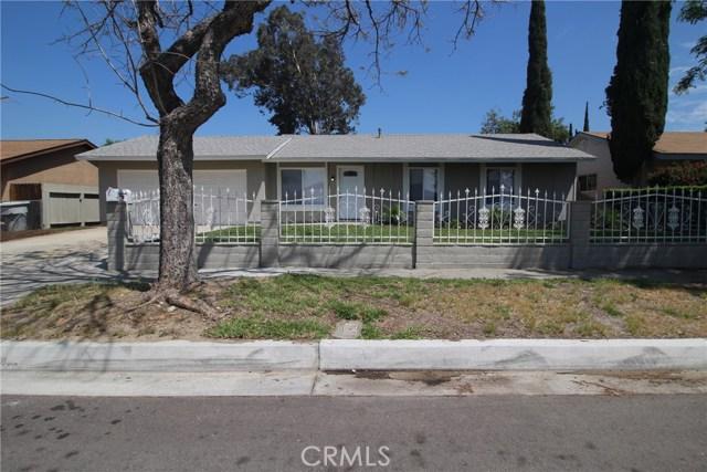 503 Hidalgo Avenue, Redlands, CA 92374