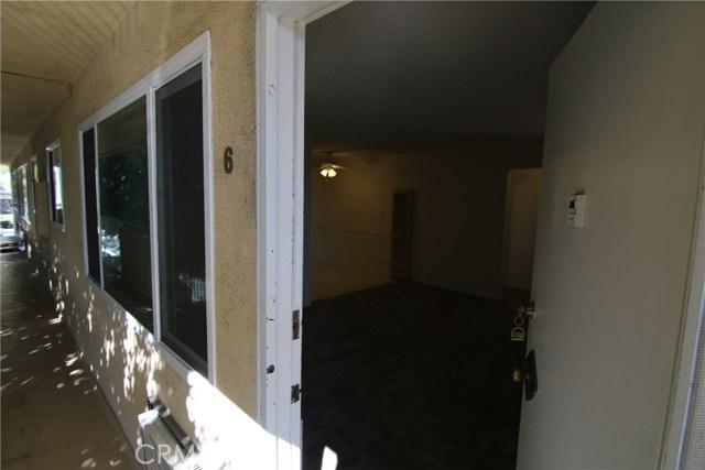 304 E Verdugo Avenue 6, Burbank, CA 91502