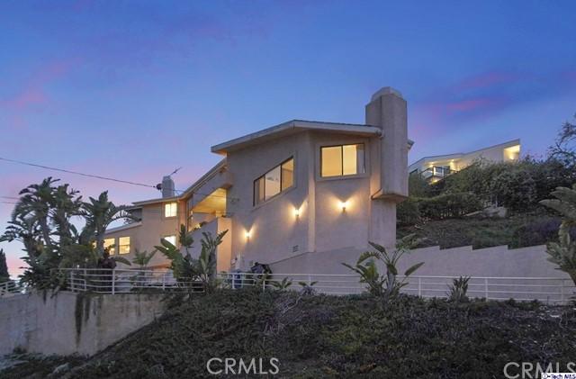 5109 Marmol Drive, Woodland Hills, CA 91364