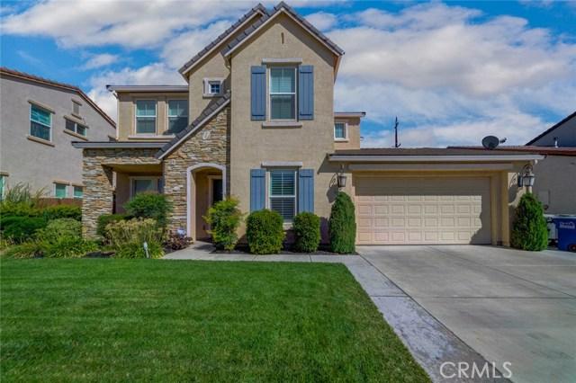 4844 Durant Way, Merced, CA 95348