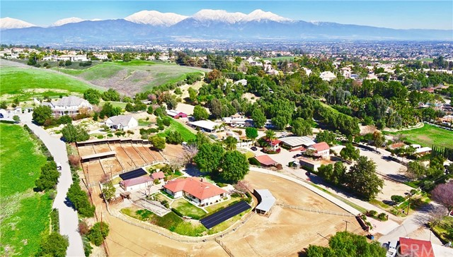 2820 English Road, Chino Hills, CA 91709