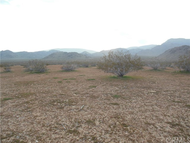 34598 Lorraine, Lucerne Valley, CA 92356 Photo 0