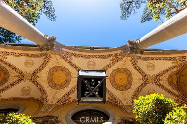 55. 705 Via La Cuesta Palos Verdes Estates, CA 90274