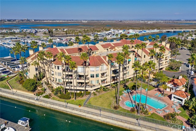 Resort Style Living in this Elegant Waterfront Community
