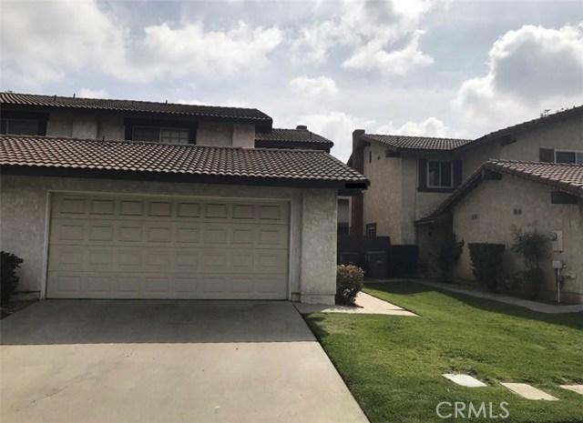 1002 Rosewood Court, Oxnard, CA 93030