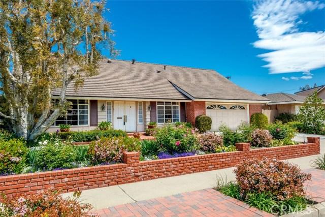 619 Pinehurst Avenue, Placentia, CA 92870