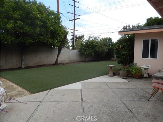 920 Cynthia Av, Pasadena, CA 91107 Photo 3