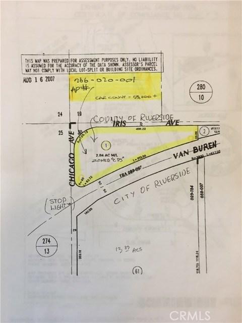 18000 Van Buren Blvd, Woodcrest, CA 92505