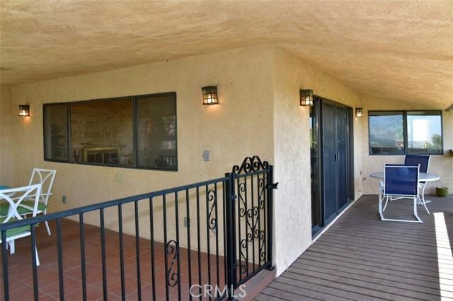 3680 Ranch Top Rd, Pasadena, CA 91107 Photo 17