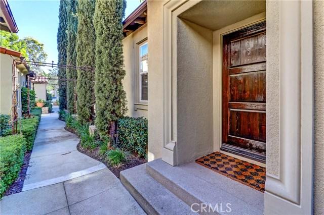 59 Greenhouse, Irvine, CA 92603