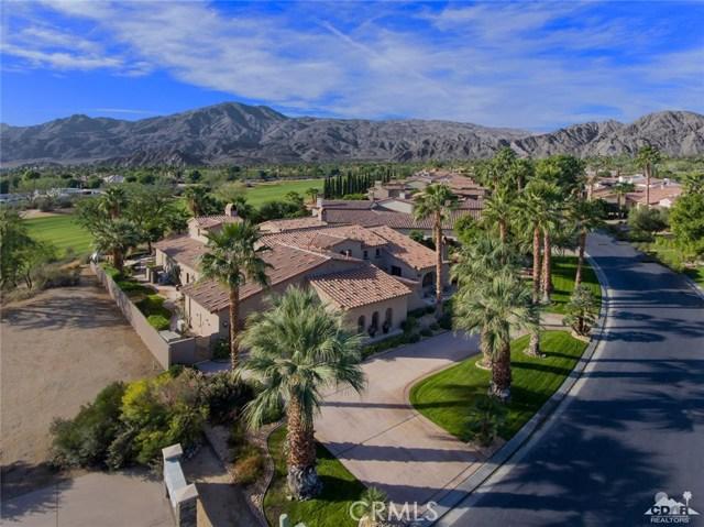 81375 National Drive, La Quinta, CA 92253