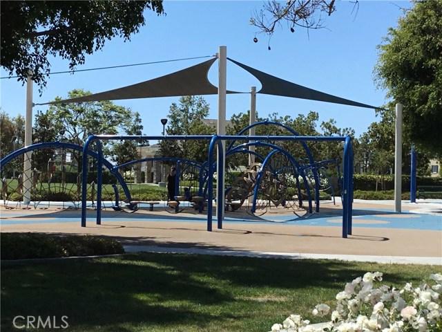 1335 Abelia, Irvine, CA 92606 Photo 40