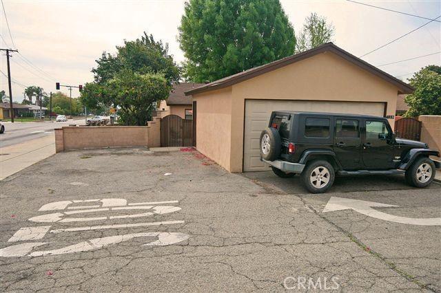 4892 San Bernardino St, Montclair, CA 91763 Photo 18