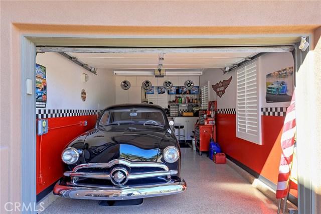 24 Calistoga, Irvine, CA 92602 Photo 36