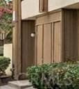 1381 S Walnut Street 2803, Anaheim, CA 92802