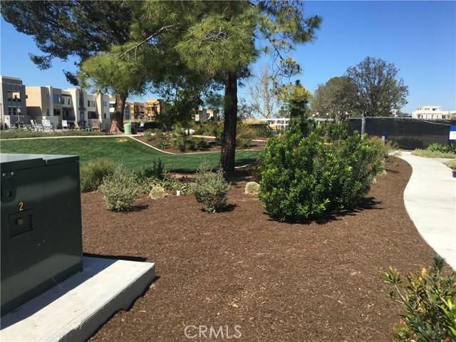 107 Bosque, Irvine, CA 92618 Photo 7